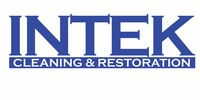 INTEK Cleaning and Restoration