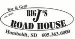 Big J's Roadhouse