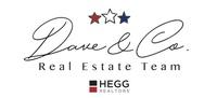 Dave & Co. - Hegg Realtors