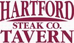 Hartford Steak Co. Tavern