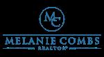 Melanie Combs - RE/MAX Inner Loop