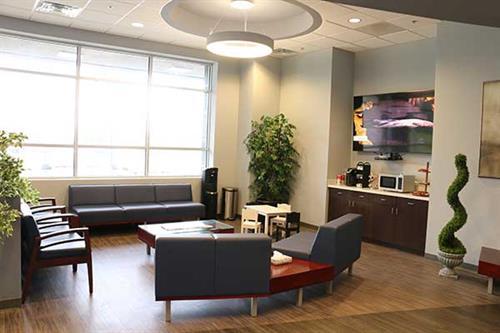 houston-heights-emergency-center-interior0.jpg