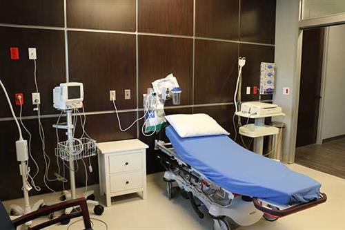 houston-heights-emergency-center-interior2.jpg