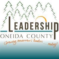Leadership Oneida County invites community members to apply for 2017