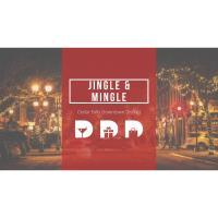 Jingle & Mingle