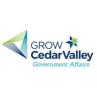 2020 Cedar Valley Legislative Reception