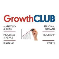 Growth Club Quarterly Business Planning
