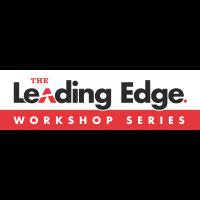 Workshop: Beyond Management: Leadership That Drives Engagement