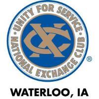 Cedar Valley Exchange Club Organizational Meeting