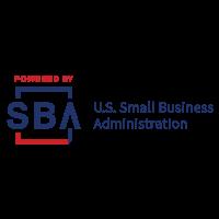 SBA Disaster Assistance Webinars for Small Businesses