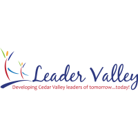 Leader Valley Leadership Series: Unconscious Bias