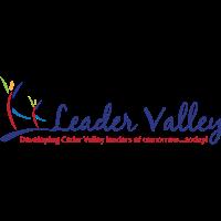 Leader Valley Leadership Series: Unconscious Bias