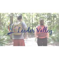 $40 for 40 - A Benefit for Leader Valley