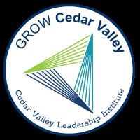 Cedar Valley Leadership Institute: Servant Leadership