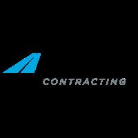 Owen Contracting, Inc.