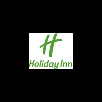 Holiday Inn & Suites/ Bien VenU Event Center