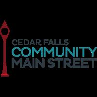 Community Main Street