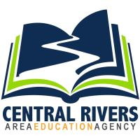 Central Rivers AEA