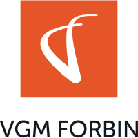 VGM Forbin - Waterloo
