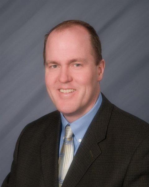 Brad Jacobson, CLU