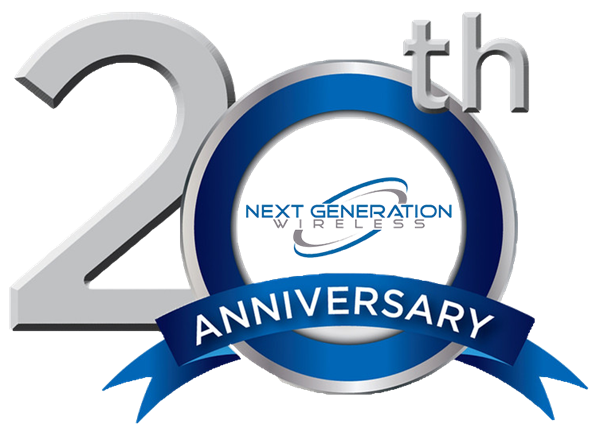 Gallery Image 20th_Anniversary.png