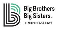 Big Brothers Big Sisters of Northeast Iowa