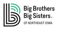 Big Brothers Big Sisters of Northeast Iowa