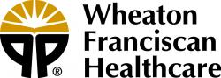 Wheaton Franciscan Healthcare-Iowa
