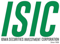 Iowa Securities Investment Corp.