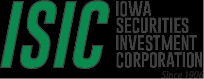 Iowa Securities Investment Corp.