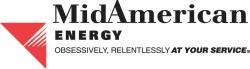 MidAmerican Energy