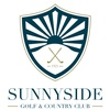 Sunnyside Country Club