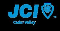 Cedar Valley Jaycees