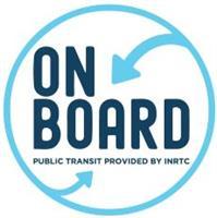 OnBoard Public Transit