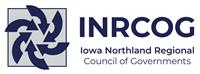 Iowa Northland Regional Council of Gov.