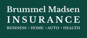 Brummel Madsen Insurance