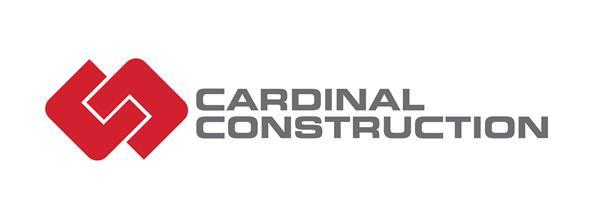 Gallery Image Cardinal-Construction_horizontal.jpg