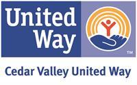 Cedar Valley United Way