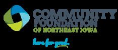 Community Foundation of Northeast Iowa