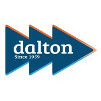 Dalton Plumbing, Heating & Cooling, Electric & Fireplaces, Inc.