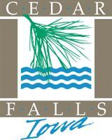 City of Cedar Falls
