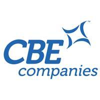 CBE Companies, Inc.
