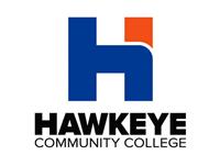 Hawkeye Community College
