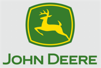 John Deere Waterloo Works Factory and Foundry Production