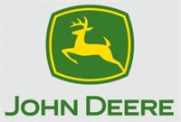 John Deere Waterloo Operations