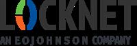 Locknet Managed IT - An E.O. Johnson Company