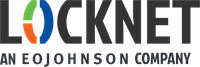 Locknet® Managed IT - An EO Johnson Company