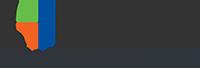 Locknet® Managed IT - An EO Johnson Company