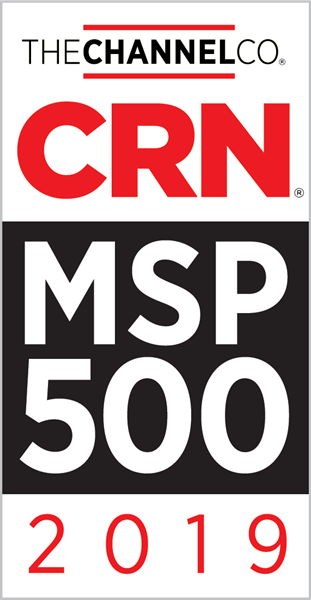 Gallery Image 2019_MSP500_Award.png