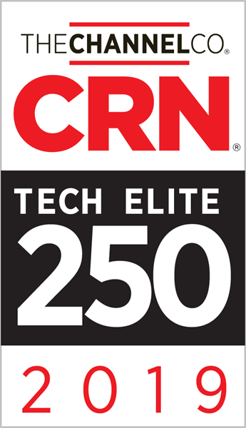 Gallery Image CRN_Tech_Elite.png